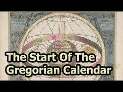 Gregorian calendar.jpg