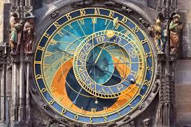 Prague Clock.jpg